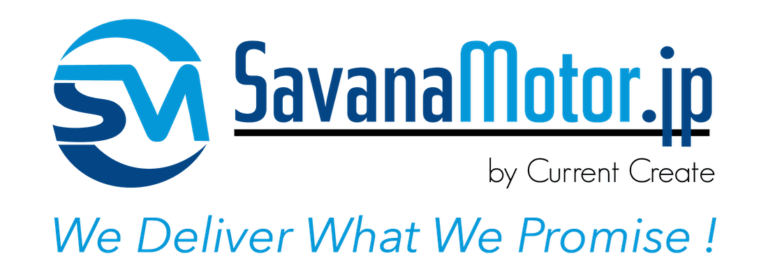 Savana Motor – Current Create LLC.