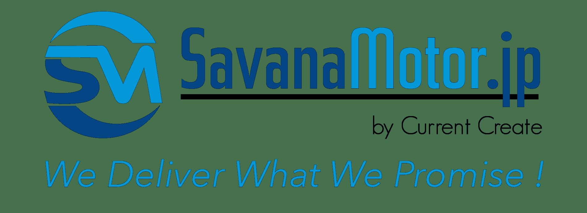 Savana Motor